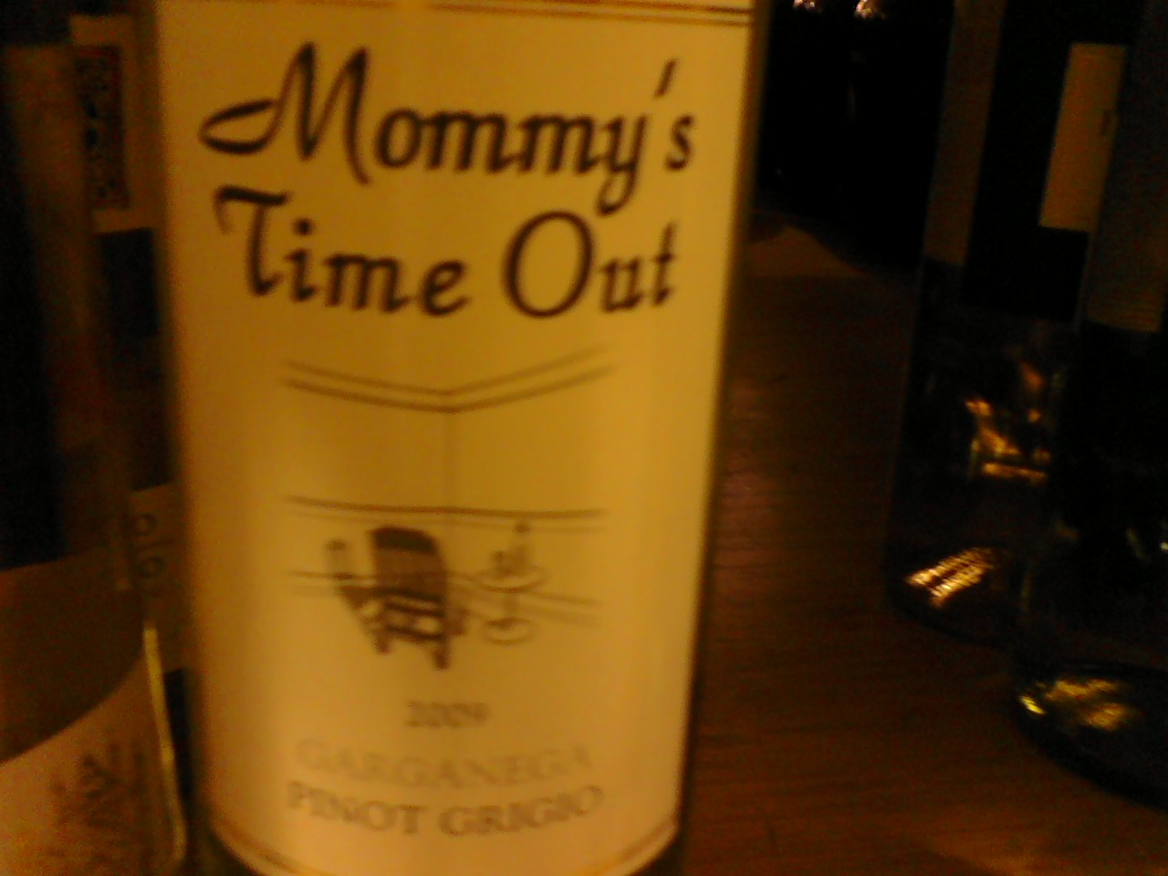 Bizarre And Funny Wine Names Wine And Food Musings